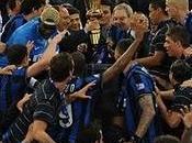 Inter gana Copa Italia