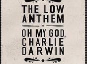 god, Charlie Darwin anthem