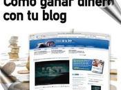 Descubre Formas Ganar Dinero Blog