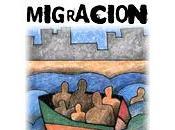 Nueva campaña voto inmigrante
