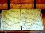 manuscrito Tomás Moro Valencia
