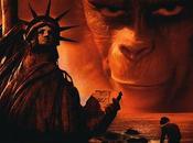 Peter Jackson nueva entrega Planeta simios