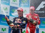 Inesperado segundo puesto para Alonso Montmeló