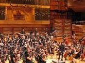 Orquesta Sinfónica Juvenil Conservatorio Simón Bolívar Ofrece nuevo concierto Teatro Chacao
