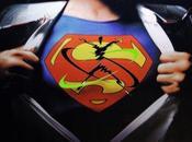 Superdeportistas (hazañas resistencia)