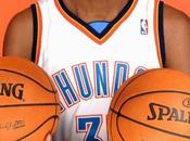 Kevin Durant Thunder semifinal