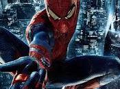Amazing Spider-Man: Nuevo tráiler!