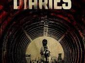 Chernobyl Diaries nuevo poster internacional fecha estreno España