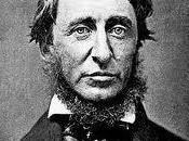 Thoreau precursor pacifismo.