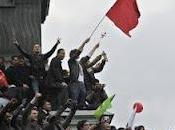 Europa: izquierda avanza, cruje neoliberalismo Rodrigo Rato sale ventana