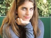 Entrevista Gema Bonnín, autora jovencita Destino (PLANETA)