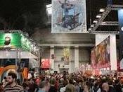 108.000 visitantes acudieron Salón Cómic Barcelona