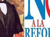 reforma artículo constitucional afrenta a...