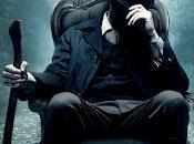 Cine Abraham Lincoln: Cazador vampiros (Vampire Hunter)
