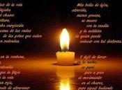 ......Poemas