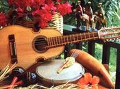 Será declarado Repentismo como Patrimonio Cultural Inmaterial Nación Cubana