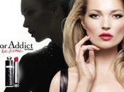 Dior Addict Extreme