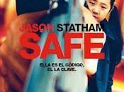 Crítica: Safe