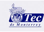 Becas empresariales postgrado Mexico 2012