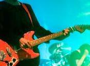 Debbie Googe Bloody Valentine) Nueva Bajista Primal Scream