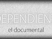 """INDEPENDIENTES"" Documental Sobre Indie Patrio Últimos Años"