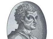 Off-topic: Alberti. humanismo polifacético