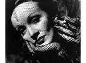 años Lili Marlene