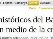 Constitución española, artículo