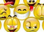 expresión nuestras emociones