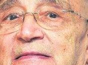 Biografía Gran Tony Leblanc...
