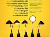 11-05-2012: PechaKucha Night Ferrol