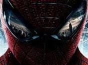 "Tercer trailer ""The amazing spider-man"""