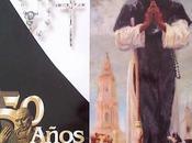 Actividades Aniversario Canonización 2012