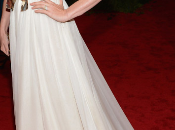 Gwyneth Paltrow, Jessica Biel,Sarah Parker, Gala 2012