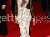 'best dressed' gala