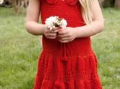 Neva Portman, hija Natalia Vodianova, primera campaña publicitaria