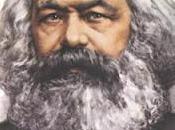 Karl Marx, teoría acción