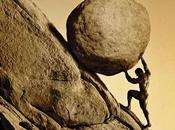 Tips para Superar Obstáculos Alcanzar Éxito