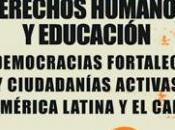 Carta Quito reafirma valores democráticos, derechos humanos Madre Tierra