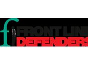 México: asesinato periodista defensora derechos humanos Regina Martínez Pérez