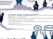 pingüino primavera: ¿SEO libertad contenido?