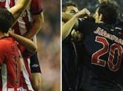 Athletic Bilbao Atlético Madrid: final española tinte argentino