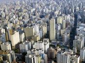 Densidad urbana, riqueza entorno rural, pequeña aproximación desmitificadora