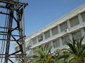 Escuela Minas Almadén celebra 2012 años existencia