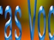"Otras ""Voices"""