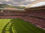 Decepción Bilbao