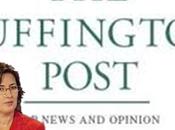¿Cómo será Huffington Post Montserrat Domínguez?