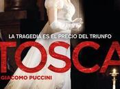 Puccini: TOSCA. Covent Garden, 2011