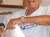 Falleció colega periodista cubano Alberto Pozo
