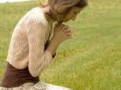 Oración salud nuestros hijos